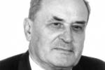 Российские дипломаты склоняют головы